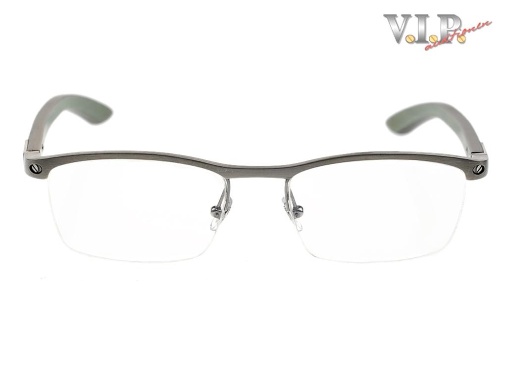 cartier santos titanium wood glasses eye wood titanium
