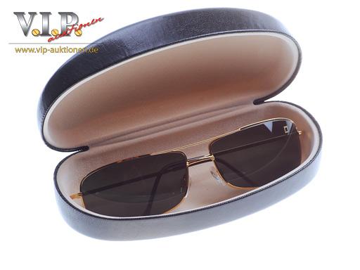 st dupont sonnenbrille brille sunglasses eyewear occhiali. Black Bedroom Furniture Sets. Home Design Ideas