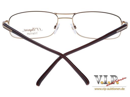 st dupont lunette glasses glasses frame eyeglasses