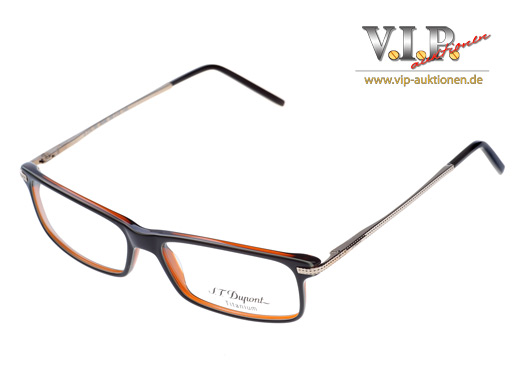 st dupont titanium lunette glasses sunglasses eyeglasses