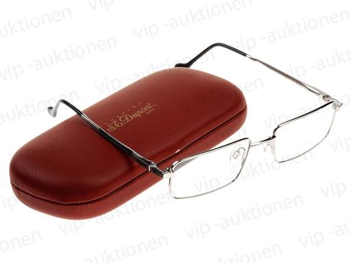 s t dupont eyewear titanium glasses sunglasses eyeglasses