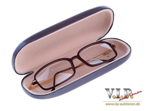s t dupont lunettes brille sonnenbrille vintage glasses. Black Bedroom Furniture Sets. Home Design Ideas