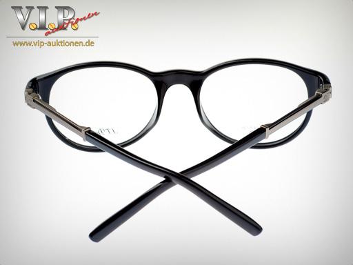 st dupont glasses eyewear spectacle frame eye glasses