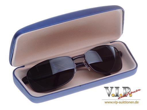 st dupont sonnenbrille pvd finish sunglasses eyewear. Black Bedroom Furniture Sets. Home Design Ideas