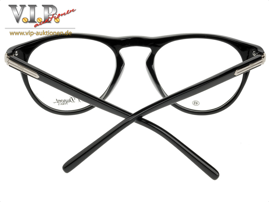 s t dupont lunettes eyewear glasses glasses frame eye
