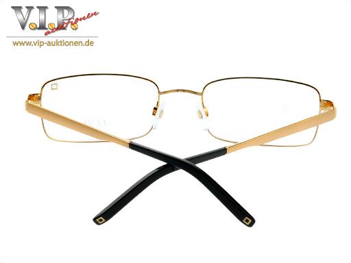 s t dupont lunettes brille sonnenbrille glasses sunglasses. Black Bedroom Furniture Sets. Home Design Ideas