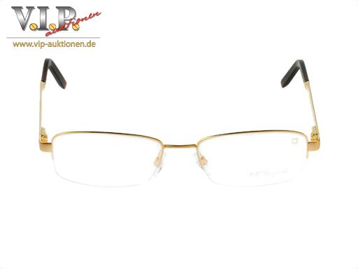 st dupont lunette d ligne brille sonnenbrille halfframe. Black Bedroom Furniture Sets. Home Design Ideas