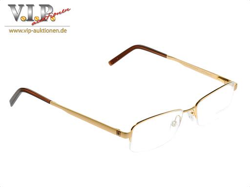 s t dupont lunette d ligne brille sonnenbrille halfframe. Black Bedroom Furniture Sets. Home Design Ideas